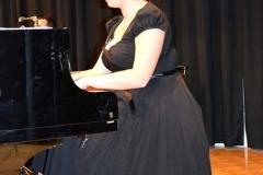 Nina Milborn