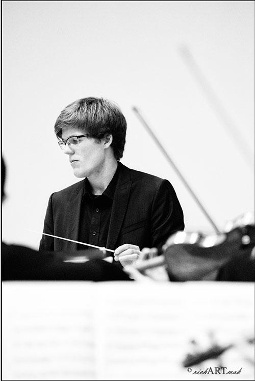Konzert14-web