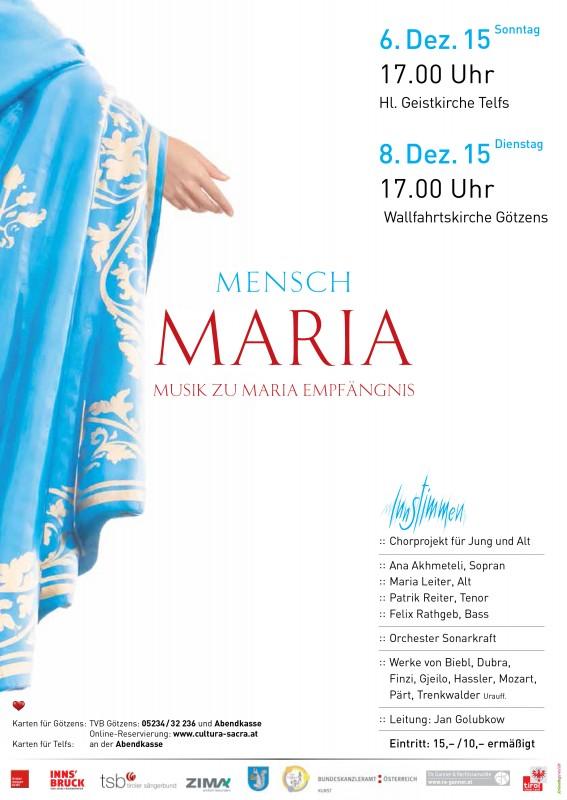 innstimmen_mensch maria_plakat telfs