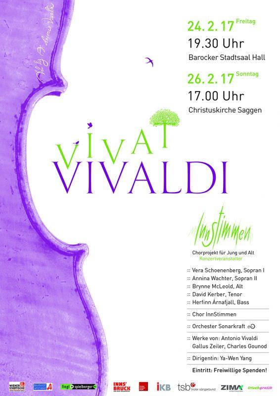 innstimmen_vivaldi_plakat